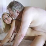 What is Sugar Daddy Dating all about?